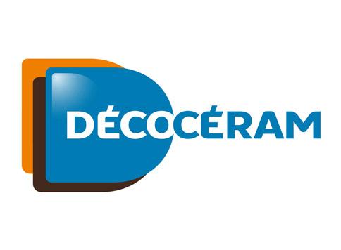 Decoeram