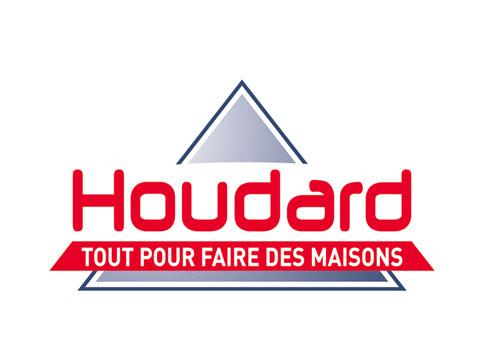 Houdard